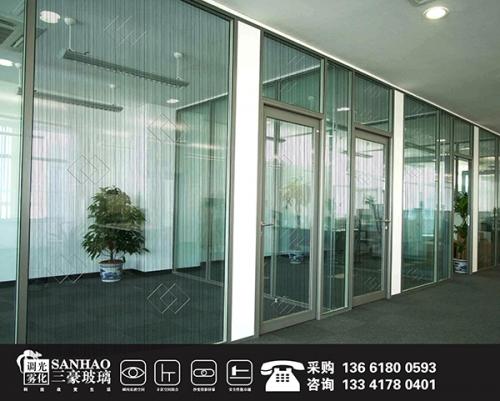 张家港工艺玻璃